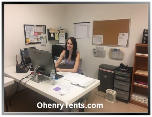 buy Ohenry Party Tents